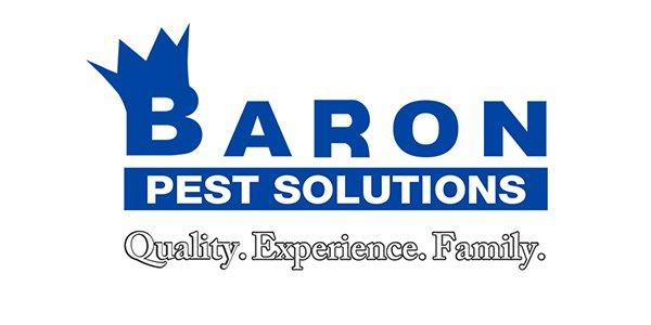Baron Pest