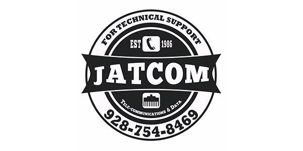 Jatcom