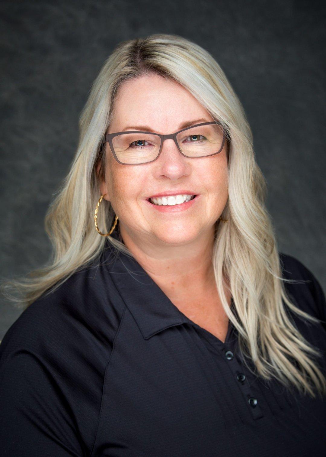 Janice Berkenheger