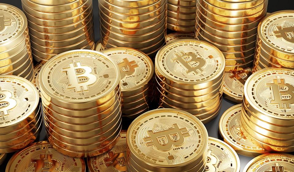 Bitcoin Kurs - Wird hier bewusst Angst geschürt?