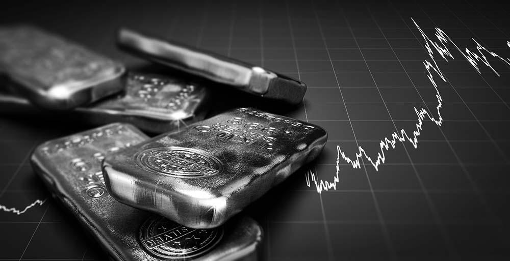 Massive Marktmanipulationen erkennbar - welche Chancen ergeben sich daraus
