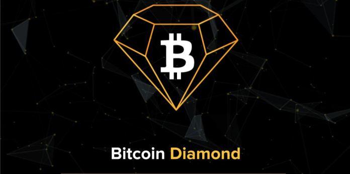 bitcoin diamond bcd