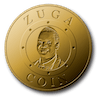 what is zugacoin