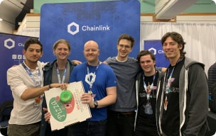 Chainlink Price Prediction: Is LINK a Good Investment?