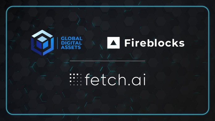 Fetch.ai is building an open access, tokenized, decentralized machine learning network to enable smart infrastructure built around a decentralized digital economy.