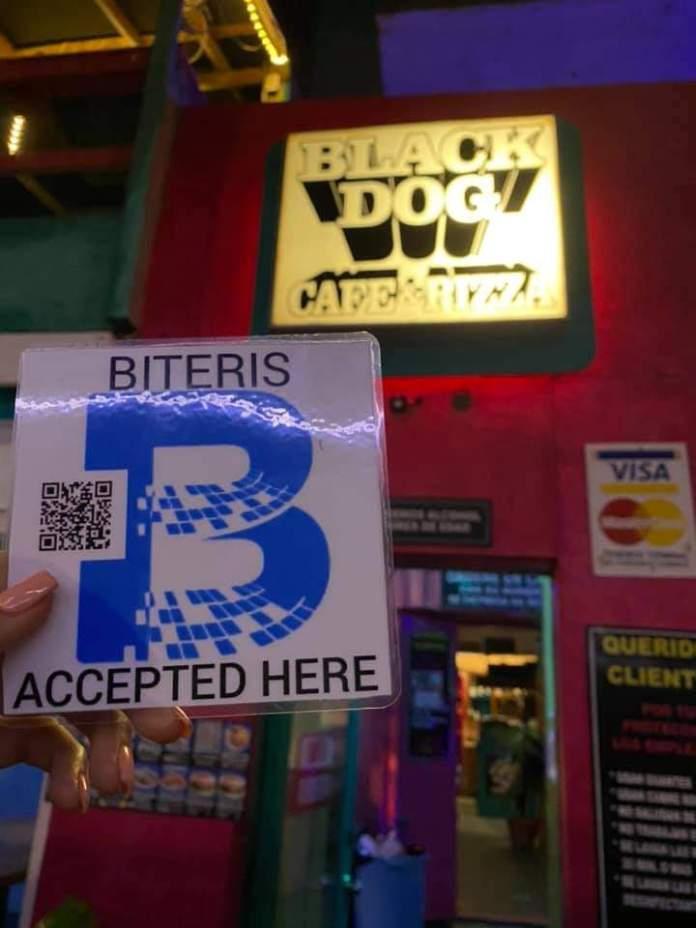 What is Biteris: Biteris Token (BTSC) Price Prediction