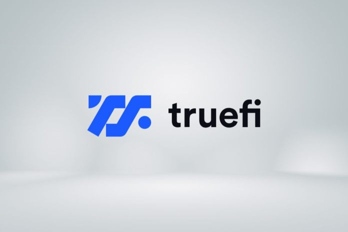 Truefi Coin Price Prediction: Is TRU Coin a Good Investment?