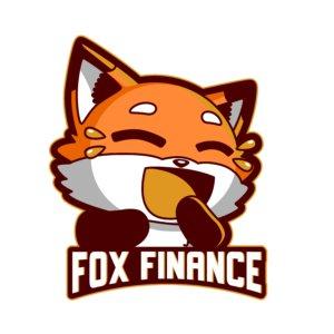 Fox Finance Token Price Prediction, and Expert Analysis