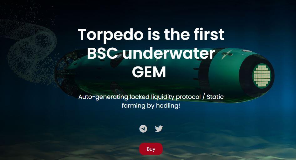 Torpedo Price Prediction