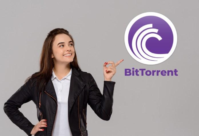 btt price prediction