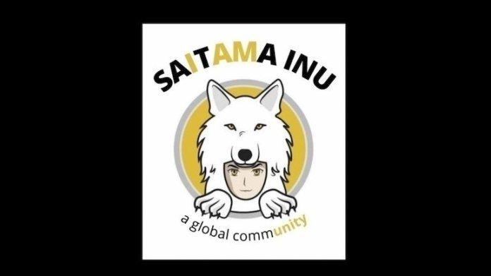 Saitamatu Inu Price Prediction: Should You Buy or Not?