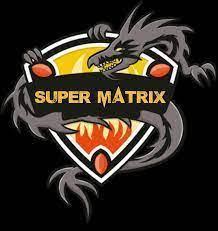 super matrix smart contract