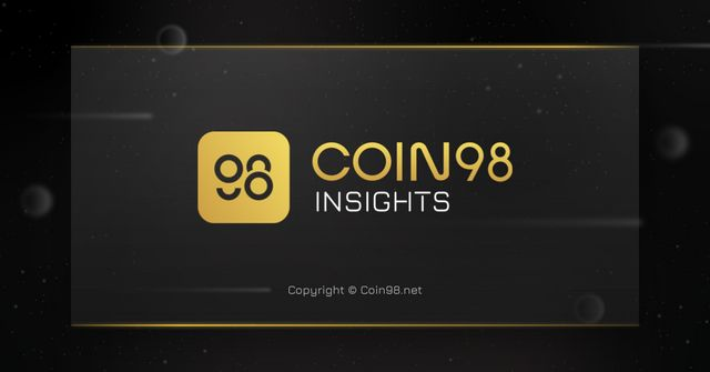 Coin98 Price Prediction 2021-2028: Is C98 A Good Investment