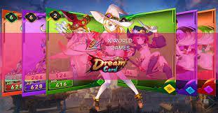 x world games airdrop