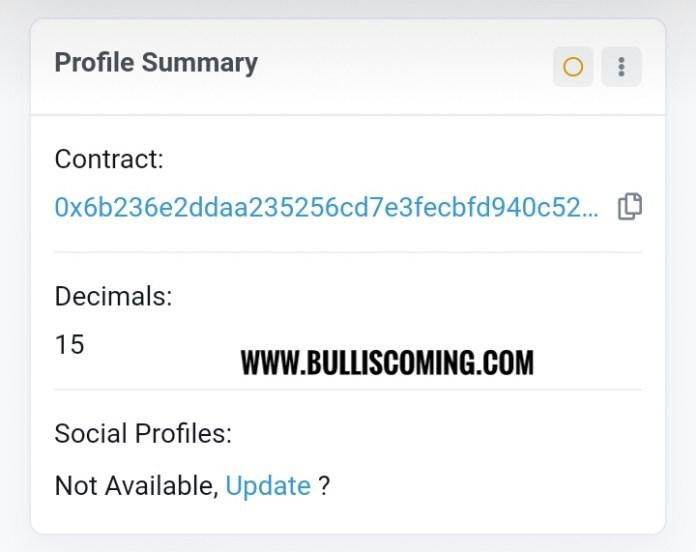 Screenshot 20210901 222523 01