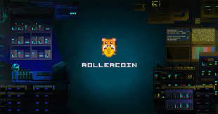 rollercoin review