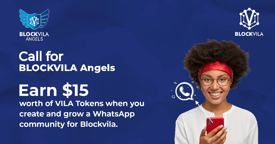 BLOCKVILA REVIEW