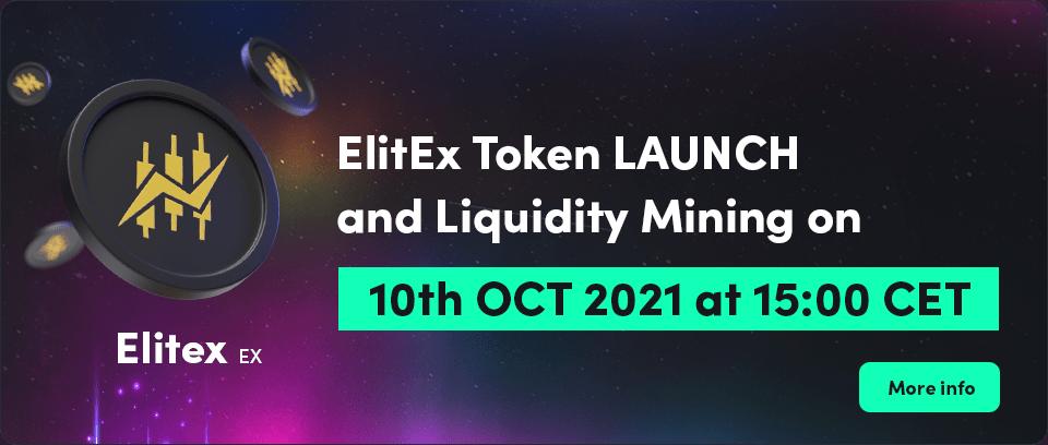elitex exchange review