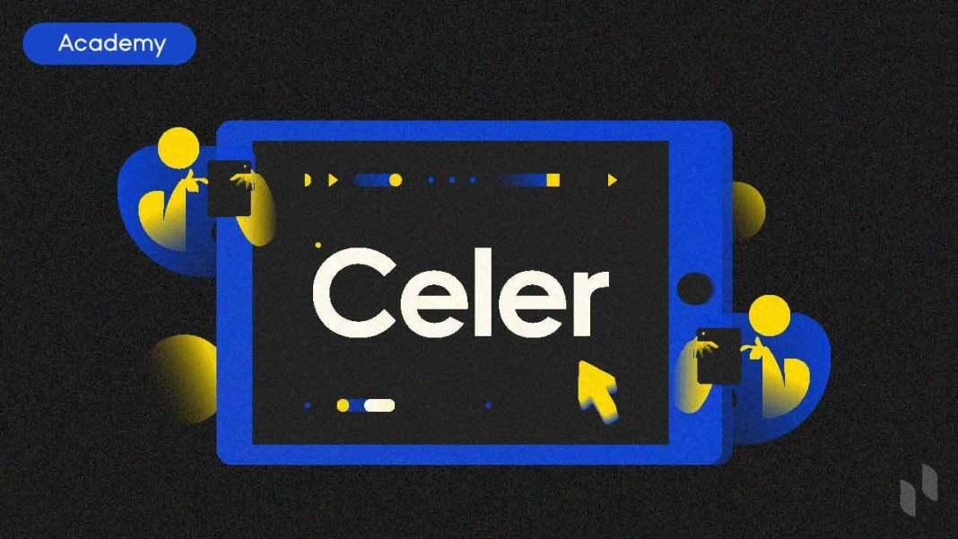 Celr Price Prediction