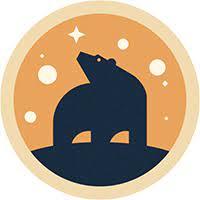 moonbear finance token