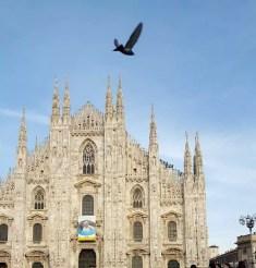Mailand mit Kind - Tipps für Unternehmungen