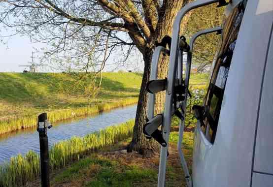 Roadtrip: Vorteile für Reisen mit Kindern