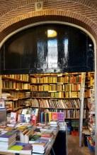 Bücher Uni