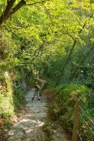 wandern-mit-Kind-Slowenien-Tolmin