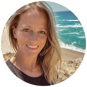 Anja Hänisch | bullitour.com