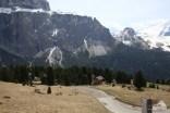 Roadtrip durch Südtirol