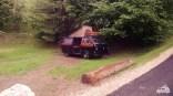 camping-seiser-alm-1