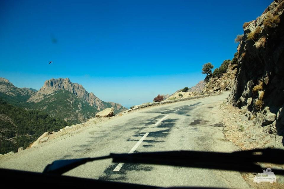 Reisetipp Korsika