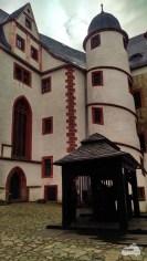 Schlosshof Rochsburg (2)