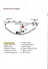 Pannenservice Riedhäuser (2)