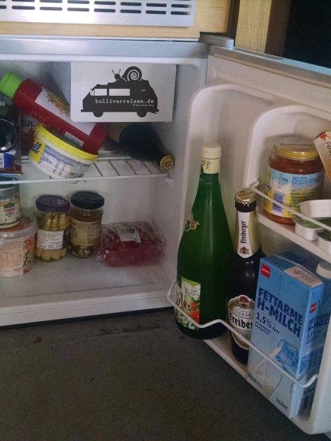Kühlschrank-im-T3