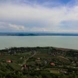 Wandern in Ungarn: die schönsten Touren der Region
