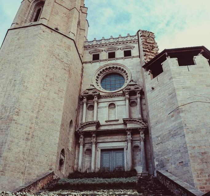 DIE TOP 10 Sehenswürdigkeiten in Girona