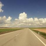 Im Wohnmobil durch Spanien – Route und Stellplätze