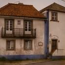Mit dem VW Bulli durch Portugal