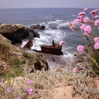 Portugal Reisebericht