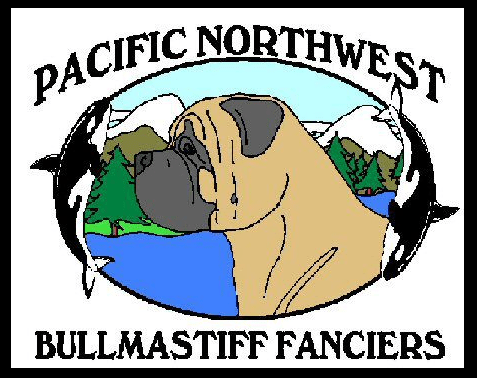 pacific-northwest