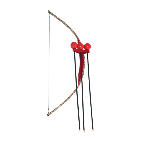 Bow-and-Arrow-for-Kids-Red