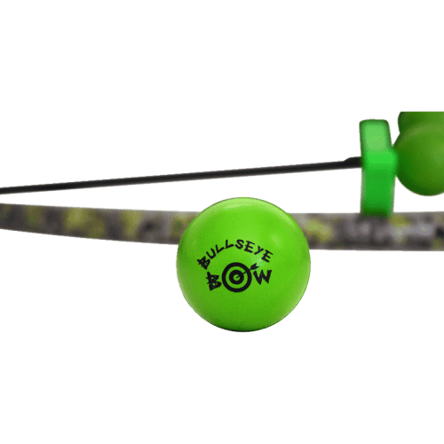 Toy-Bow-and-Arrow-Green