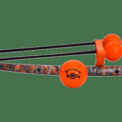 Toy-Bow-and-Arrow-Orange