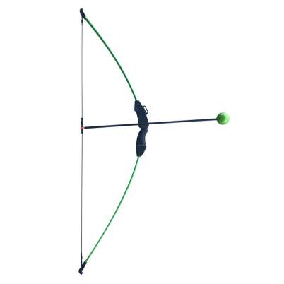 Pro-Bow-Green