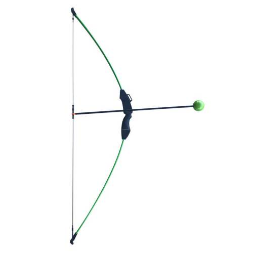 Pro-Bow-Green