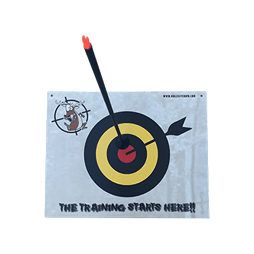 Suction-Cup-Arrow-and-Target