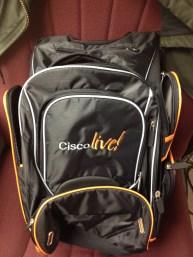 cisco_live_photo_3