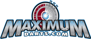 Maximum Darts