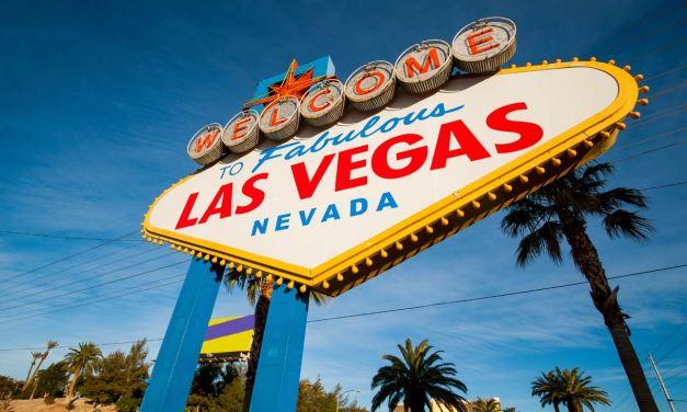 40th Annual NODOR – Fleetwood Memorial Las Vegas Open
